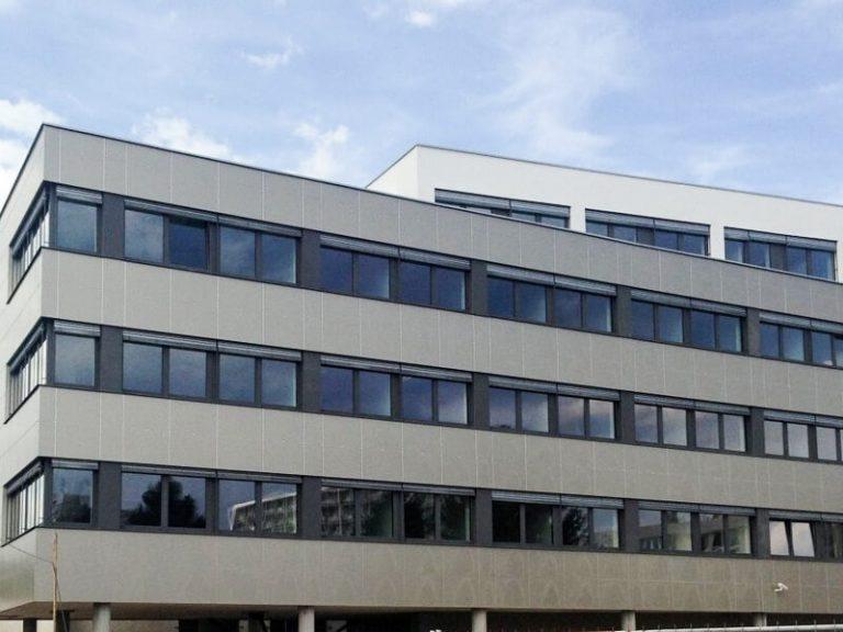FasadneKonstrukcie_10_Referencie_Cipi.sk_