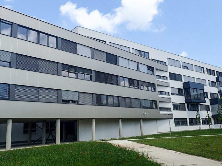 FasadneKonstrukcie_2_Referencie_Cipi.sk_