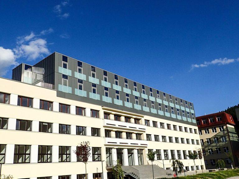 FasadneKonstrukcie_5_Referencie_Cipi.sk_