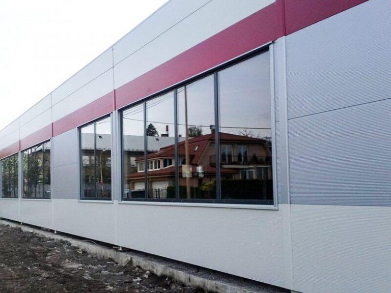 FasadneKonstrukcie_9_Referencie_Cipi.sk_