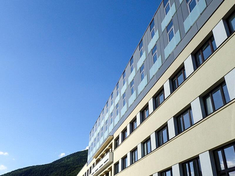 FasadneKonstrukcie_4_Referencie_Cipi.sk_