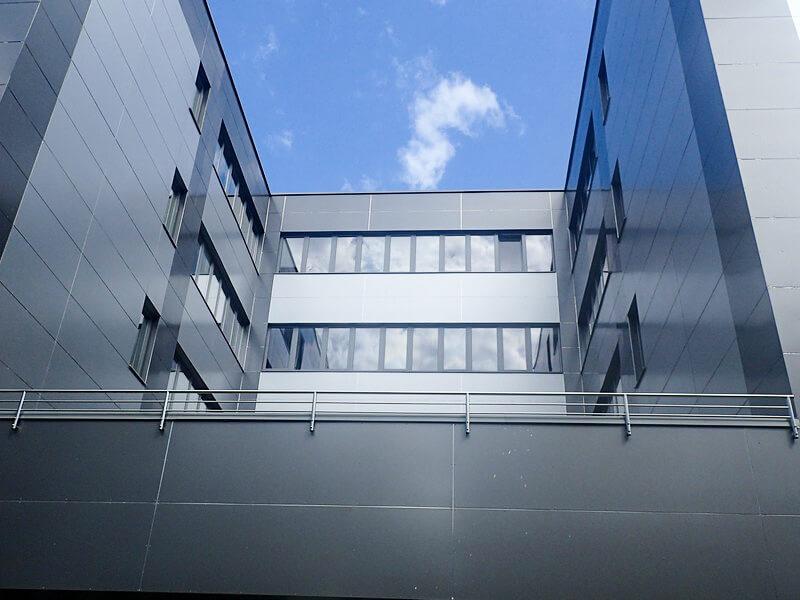 FasadneKonstrukcie_7_Referencie_Cipi.sk_