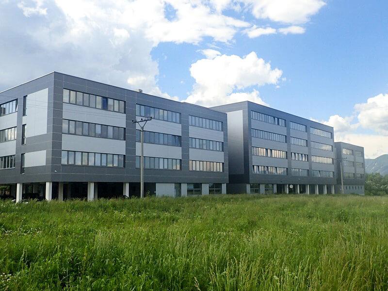 FasadneKonstrukcie_8_Referencie_Cipi.sk_